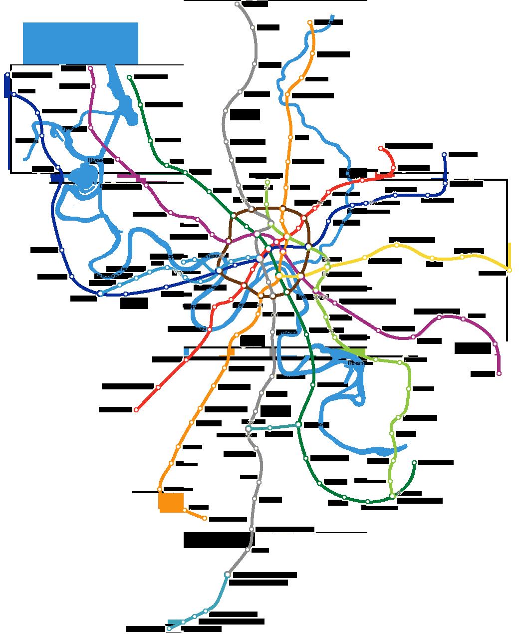 Фотография тц европа на дмитровском шоссе